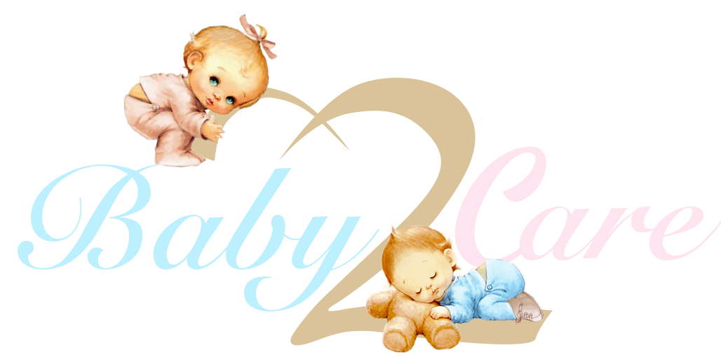 Baby2Care